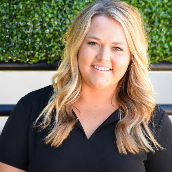 Kelsey Powell