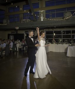 Wedding venues in Louisville