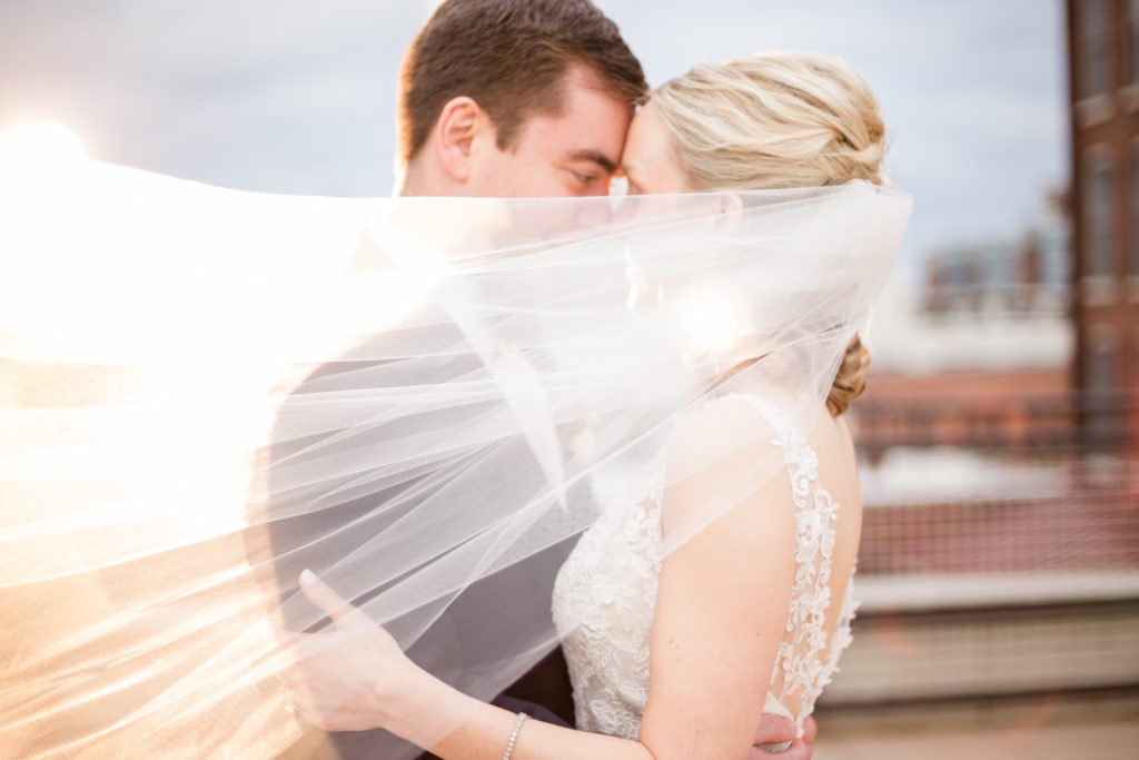 A Guide For the Benevolent Bride: 5 Steps to a More Socially Conscious Wedding